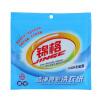 Jinge (jinge) бумага для белья 18 частей стиральной машины лаванды ладан посвящена новое поколение моющего средства для стирки стирального порошка дозатор для моющего средства rosenberg 7487