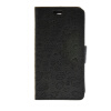 MOONCASE Cute Little Witch Leather Side Flip Wallet Card Holder Stand Pouch ЧЕХОЛ ДЛЯ LG Magna Black meizu mx6 32gb 4gb grey black