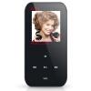 Owen (ONN) Q2 4G мини-MP3-плеер без потерь качество звука поддержка ebook радио запись черный