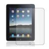 Ainy Matt Защитное Стекло screen protector для Apple ipad 2\3\air\air2