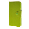 MOONCASE Leather Side Flip Wallet Card Slot Pouch Stand Shell Back чехол для Samsung Galaxy E7 Green mooncase leather side flip wallet card slot pouch stand shell back чехол для samsung galaxy core i8260 i8262 black white