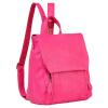 Новые моды школьные сумки для женщин рюкзак кожаный Школьные рюкзаки женщин Сумки водонепроницаемый ретро старинные рюкзаки черные hooded faux twinset varsity stripe double zip up jacket