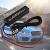 Машине скрытая Антенна радио/ТВ-сигнала Прием Усилитель Усилитель Усилитель 12В/24В басовый усилитель ampeg svt 3pro