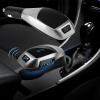 Универсальный беспроводной Bluetooth FM передатчик Автомобильный MP3-плеер комплект