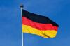 новых крупных 3x5ft немецкий флаг германии национального флага полиэстер баннер огромный российский флаг 3x5ft 90x150cm из россии