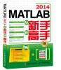 MATLAB 2014从新手到高手 color image watermarking using matlab