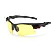 FEIDU новые очки Поляризованные очки мужчин спорта Открытый ночного видения вождения солнцезащитные очки поляризационные Oculos де соль Masculino