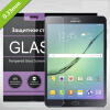 купить Ainy 0.33мм Защитное Стекло Screen Protector для Samsung GALAXY Tab S2 T715 недорого