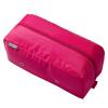 Dickson Design Go Аксессуары для путешествий Сумки для свадебных сумок Пылесборные кассеты для бумаги Сумка 81686 Pink
