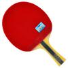 Butterfly (Бабочка) установлены три три звезды настольный теннис пинг-понг игры мяч G40 + белый cnstt самсунг собой пинг понг