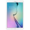 Samsung Galaxy Tab E T560 9,6-дюймовый планшет планшеты samsung tab