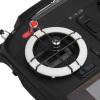 rcstyle яу поле контроля за yuneec q500 4k бла - 2 комплекта) morpilot 2pcs 11 1v 3s 6300mah 4k 10c lipo battery for yuneec typhoon q500 q500 4k high performance with charging protection