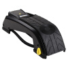 Michelin (Мишлен) автомобиль воздушный насос 4745ML цифровой футовый металлический цилиндр