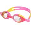 李宁 LI-NING 儿童舒适泳镜柔软防雾青少年游泳眼镜 LSJ302 蓝 学前儿童心理与教育120问