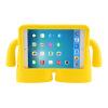 Противоударные Дети ручки EVA пены чехол для Apple Ipad Mini 2 Желтый g case slim premium чехол для apple ipad mini 4 white