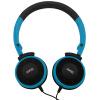 AKG стереофонические проводные наушники с оголовьем Bluetooth-наушники с микрофоном HIFI складные переносные наушники дл музыки че akg k315 ухо наушники hifi стерео гарнитура музыка телефон гарнитура красный