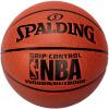 Spalding 斯伯丁 74-221/74-604Y PU材质 室内外兼用 比赛用篮球 orcad pspice 9实用教程