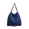 2015 Новые женщин кожаные сумки моды складной цепи плеча сумки женские сумки посыльного большой перевозить мешки кожаные сумки женские распродажа женская сумка clips женские кожаные сумки