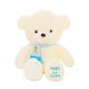 (Грустная свинья) Плюшевые игрушки медвежонок Тедди 30 см, мягкий медвежонок сжимающий в грустная свинья плюшевые игрушки медвежонок тедди 30 см мягкий медвежонок сжимающий в