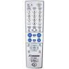 все цены на Чжунхэ (CHUNGHOP) ТВ-306 ТВ пульт применимо Changhong, бренды Skyworth Konka TV, такие как серый онлайн