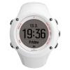 Suunto (SUUNTO) часы AMBIT3 Расширение поля 3RUN на открытом воздухе работает спортивный смарт-часы белый SS021258000