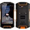 телефон, 2 гб памяти 16 гб 4 первоначального huadoo hg04 4G LTE FDD водонепроницаемый Core Dual SIM - 3800mah 68 68 phone13mp outdioors батареи айфон 4 16 гб дешево в москве бу