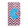 MOONCASE для Samsung Galaxy Note 5 Case кожаный бумажник флип карты держатель с Kickstand Чехол обложка No.A12 mooncase для samsung galaxy note 5 case кожаный бумажник флип карты держатель с kickstand чехол обложка no a10