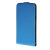 все цены на MOONCASE Premium PU Leather Pouch Flip чехол для Samsung Galaxy J7 Black онлайн
