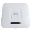 Фото Cisco (Cisco) WAP551-C-K9 опциональный двухдиапазонный 450M встроенный 5 антенн класса корпоративного класса беспроводной точки доступа белый цифровое ip атс cisco cp 8961 c k9