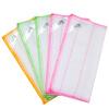 [Супермаркет] Shang остров Икеа Jingdong (sodolike) пять экс-разового антипригарное масло ткани стиральной полотенца кухня слой 6