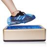Caveman Чехлы для обуви для обуви чехлы для рапир москва