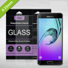 Ainy 0.33mm Защитное Стекло screen protector для Samsung Galaxy A5100 аксессуар защитное стекло samsung galaxy j3 2017 ainy full screen cover 0 33mm black