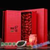 250г Anxi Tieguanyin аромат чая Tieguanyin чай Oolong Tea Health для похудения чай обувь для легкой атлетики health 160