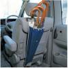 mymei складные зонтик хранения машины сумку инструменты для покрытия дело организатора почты