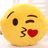 emoji игрушки мягкие плюшевые куклы - чучела смайлик смайли подушки подушку легенда о zelda принцесса плюшевые игрушки wind walker чучела куклы с тегом 5 шт лот 8 20 см