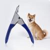 Pet кусачки для ногтей Резак для Собаки Кошки Птицы животных когтей Scissor Cut Tool жилеты для животных pet s fashion жилетка