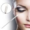 Профессиональный фонд кисти Контур Выделите Косметические кисти макияж инструмент