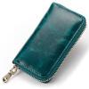 кожаныйпакетретро,ключ,ключпакет ключ forgestar 10 дюймовая резиновая ручка с чешуйкой английский пакет
