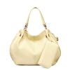 кожаные сумки из моды сумку женщины роуз цветы случайные Tote сумку крупнотоннажных сумку известных брендов сумки заклепка нести сумки женщины сумки сумки сумку пу кожаные сумки