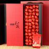500 г Anxi Tieguanyin аромат чая Tieguanyin чай Oolong Tea Health для похудения чай обувь для легкой атлетики health 160