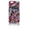 Чехол накладка для iPhone 5 5S / 6 6S / 6 Plus 6S Plus Цветочный чехол накладка для iphone 5 5s 6 6s 6 plus 6s plus цветочный