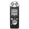 Aigo R5511 рекордер Профессионального HD телеобъектив шум миниатюрных MP3-плеер, высокая емкость 2100H 8G серый камаз б у 5511