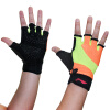 LINING многофункциональные спортивные перчатки перчатки спортивные reebok перчатки спортивные