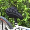 Велоспорт Велосипед Силиконовые Нескользящие Седло крышки подушки сиденья Мягкая Pad велосипед велосипед седло жидкость силиконовый велосипед седло обложка велосипед сиденья подушки мягкие сиденья велосипед частей