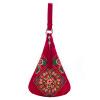 сумки Китайский стиль крупных женщин сумки цветок этнических вышитые сумки ручной работы вышитые сумки женщин сумки посыльного плеча сумки бренда