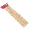 G более чем разносторонний бамбук аксессуаров на открытом воздухе пикника принадлежности для пикника барбекю барбекю барбекю прод KLB1101