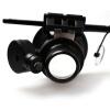 черные очки типа ремонт 20 - кратным увеличением лупу с индикатор