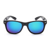 FEIDU можете получить оптика 2015 Unisex Sunglasses женщины Brand Designer Gafas De Sol Original Male Female открытый Lentes new 2017 cat eye sunglasses women brand designer vintage outdoor sun glasses for women lentes de sol mujer uv400 eyewear goggles