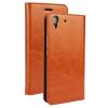 MOONCASE премиум - пу - кожа Flip бумажник, слот для карт памяти и вернуть дело для покрытия Huawei Honor 4A