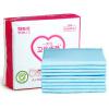 Балические матрасы для здоровья младенцы и маленькие дети мочи маты материнские матрасы медицинские подушки 60 * 90 см 10 пачек